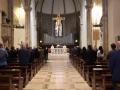 Polizia di Stato Terni cerimonia San Michele Arcangelo patrono - 29 settembre 2021 (foto Mirimao) (18)