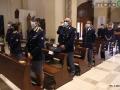 Polizia di Stato Terni cerimonia San Michele Arcangelo patrono - 29 settembre 2021 (foto Mirimao) (19)
