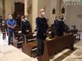 Polizia di Stato Terni cerimonia San Michele Arcangelo patrono - 29 settembre 2021 (foto Mirimao) (20)