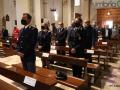 Polizia di Stato Terni cerimonia San Michele Arcangelo patrono - 29 settembre 2021 (foto Mirimao) (21)