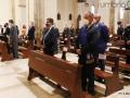 Polizia di Stato Terni cerimonia San Michele Arcangelo patrono - 29 settembre 2021 (foto Mirimao) (22)