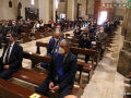 Polizia di Stato Terni cerimonia San Michele Arcangelo patrono - 29 settembre 2021 (foto Mirimao) (24)