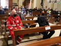 Polizia di Stato Terni cerimonia San Michele Arcangelo patrono - 29 settembre 2021 (foto Mirimao) (27)