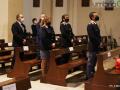 Polizia di Stato Terni cerimonia San Michele Arcangelo patrono - 29 settembre 2021 (foto Mirimao) (28)
