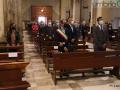 Polizia di Stato Terni cerimonia San Michele Arcangelo patrono - 29 settembre 2021 (foto Mirimao) (29)