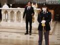 Polizia di Stato Terni cerimonia San Michele Arcangelo patrono - 29 settembre 2021 (foto Mirimao) (33)