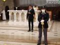 Polizia di Stato Terni cerimonia San Michele Arcangelo patrono - 29 settembre 2021 (foto Mirimao) (34)
