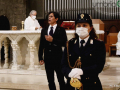 Polizia di Stato Terni cerimonia San Michele Arcangelo patrono - 29 settembre 2021 (foto Mirimao) (35)