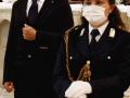 Polizia di Stato Terni cerimonia San Michele Arcangelo patrono - 29 settembre 2021 (foto Mirimao) (37)