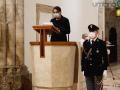Polizia di Stato Terni cerimonia San Michele Arcangelo patrono - 29 settembre 2021 (foto Mirimao) (38)