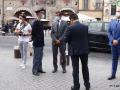 Polizia di Stato Terni cerimonia San Michele Arcangelo patrono - 29 settembre 2021 (foto Mirimao) (4)