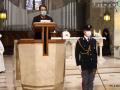 Polizia di Stato Terni cerimonia San Michele Arcangelo patrono - 29 settembre 2021 (foto Mirimao) (40)