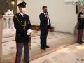 Polizia di Stato Terni cerimonia San Michele Arcangelo patrono - 29 settembre 2021 (foto Mirimao) (41)