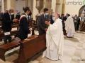 Polizia di Stato Terni cerimonia San Michele Arcangelo patrono - 29 settembre 2021 (foto Mirimao) (49)