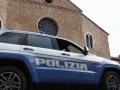 Polizia di Stato Terni cerimonia San Michele Arcangelo patrono - 29 settembre 2021 (foto Mirimao) (7)
