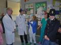 Polizia-di-Stato-Terni-Natale-bambini-pediatria-25-dicembre-2019-1