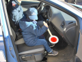 Polizia-di-Stato-Terni-Natale-bambini-pediatria-25-dicembre-2019-7