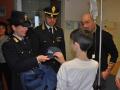Polizia-di-Stato-Terni-Natale-bambini-pediatria-25-dicembre-2019-8