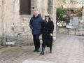 San-Sebastiano-Polizia-Locale-Terni-cerimonia-20-gennaio-2020-1