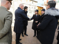 San-Sebastiano-Polizia-Locale-Terni-cerimonia-20-gennaio-2020-10