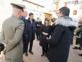 San-Sebastiano-Polizia-Locale-Terni-cerimonia-20-gennaio-2020-11