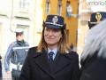 San-Sebastiano-Polizia-Locale-Terni-cerimonia-20-gennaio-2020-12