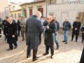 San-Sebastiano-Polizia-Locale-Terni-cerimonia-20-gennaio-2020-13