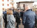 San-Sebastiano-Polizia-Locale-Terni-cerimonia-20-gennaio-2020-14