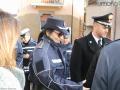 San-Sebastiano-Polizia-Locale-Terni-cerimonia-20-gennaio-2020-15