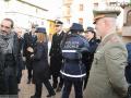 San-Sebastiano-Polizia-Locale-Terni-cerimonia-20-gennaio-2020-16