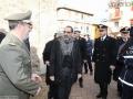 San-Sebastiano-Polizia-Locale-Terni-cerimonia-20-gennaio-2020-17