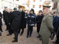 San-Sebastiano-Polizia-Locale-Terni-cerimonia-20-gennaio-2020-18