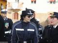 San-Sebastiano-Polizia-Locale-Terni-cerimonia-20-gennaio-2020-19