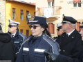 San-Sebastiano-Polizia-Locale-Terni-cerimonia-20-gennaio-2020-20