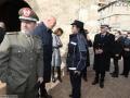 San-Sebastiano-Polizia-Locale-Terni-cerimonia-20-gennaio-2020-21