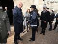 San-Sebastiano-Polizia-Locale-Terni-cerimonia-20-gennaio-2020-22