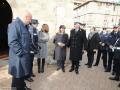 San-Sebastiano-Polizia-Locale-Terni-cerimonia-20-gennaio-2020-23