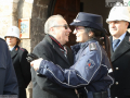 San-Sebastiano-Polizia-Locale-Terni-cerimonia-20-gennaio-2020-24