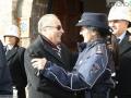 San-Sebastiano-Polizia-Locale-Terni-cerimonia-20-gennaio-2020-25
