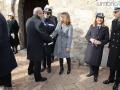 San-Sebastiano-Polizia-Locale-Terni-cerimonia-20-gennaio-2020-27