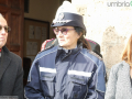 San-Sebastiano-Polizia-Locale-Terni-cerimonia-20-gennaio-2020-28