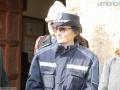 San-Sebastiano-Polizia-Locale-Terni-cerimonia-20-gennaio-2020-29