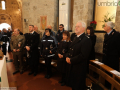 San-Sebastiano-Polizia-Locale-Terni-cerimonia-20-gennaio-2020-30