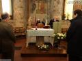 San-Sebastiano-Polizia-Locale-Terni-cerimonia-20-gennaio-2020-32