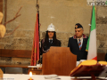 San-Sebastiano-Polizia-Locale-Terni-cerimonia-20-gennaio-2020-33