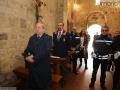 San-Sebastiano-Polizia-Locale-Terni-cerimonia-20-gennaio-2020-34