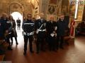 San-Sebastiano-Polizia-Locale-Terni-cerimonia-20-gennaio-2020-35