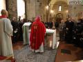 San-Sebastiano-Polizia-Locale-Terni-cerimonia-20-gennaio-2020-38