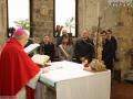 San-Sebastiano-Polizia-Locale-Terni-cerimonia-20-gennaio-2020-39