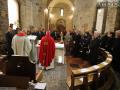 San-Sebastiano-Polizia-Locale-Terni-cerimonia-20-gennaio-2020-40